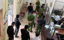 Nghi phạm táo tợn cướp hơn 200 triệu đồng tại chi nhánh Agribank đã bị bắt