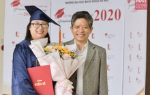 Giảng viên đại học sẽ được xếp lương mới từ ngày 12-12