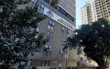 Vụ cấp bằng giả của Trường ĐH Đông Đô: Buộc dừng học, thu hồi bằng tiến sĩ cấp sai