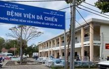 Kết quả xét nghiệm 5 người Trung Quốc nhập cảnh trái phép vào TP HCM
