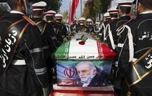 Vụ ám sát tinh vi khiến Iran mất mặt