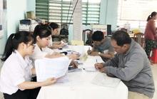 Lao động thất nghiệp sẽ được hỗ trợ học nghề