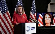 Bầu cử Mỹ: Đảng Dân chủ vỡ mộng?