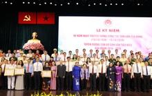 TP HCM kỷ niệm 90 năm Ngày truyền thống Công tác Dân vận của Đảng