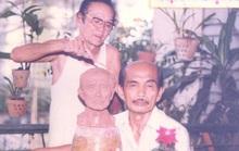 Nhà điêu khắc Tô Sanh qua đời sáng nay