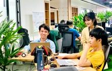 Từ Trải nghiệm khách hàng đến trải nghiệm nhân viên – MWG luôn dẫn đầu với 3 giải thưởng quan trọng