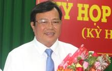 Tân Chủ tịch UBND tỉnh Trà Vinh được bầu với số phiếu 100%