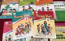 Bộ GD-ĐT nhận hồ sơ thẩm định vòng 2 sách giáo khoa lớp 2