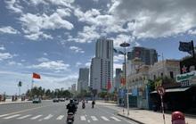 Điểm mặt các dự án đất vàng sai phạm nghiêm trọng ở Khánh Hòa