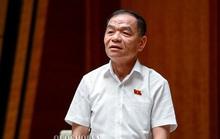 ĐBQH Lê Thanh Vân: Cần có bộ tiêu chí đánh giá năng lực 63 bí thư tỉnh ủy, thành ủy