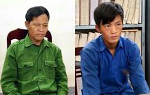 Vụ sát hại dã man 2 người hàng xóm: Lộ diện nghi phạm thứ 5