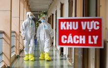 Chuyên gia Nhật Bản đến Việt Nam làm việc ngắn ngày không phải cách ly