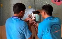 EVNGENCO 3 triển khai nhiều hoạt động hỗ trợ đồng bào miền Trung