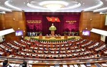 Góp ý văn kiện đại hội XIII của Đảng: Cần cơ chế để người dân giám sát quyền lực công