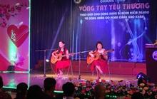 Cung Văn hóa Lao động TP HCM: Hơn 1,2 triệu lượt CNVC-LĐ tham gia sinh hoạt mỗi năm