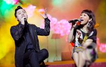 Hà Trần chấp nhận bị cách ly 14 ngày về hát trong show của Tùng Dương