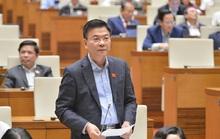 Vụ ông trùm cờ bạc Phan Sào Nam: Còn 1.700 tỉ đồng chưa thể thu hồi