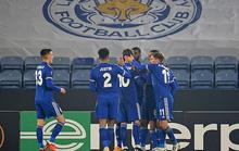 Bốc thăm Europa League: West Ham nhẹ thở, Leicester rơi bảng tử thần
