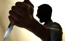 Nghi án em trai lên cơn tâm thần đâm chết chị ruột ở huyện Nhà Bè
