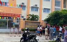 Phụ huynh bật khóc khi chứng kiến bữa ăn bán trú: Kiểm tra toàn diện Trường Tiểu học Trần Thị Bưởi