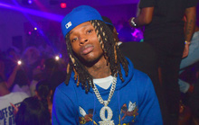 Nam rapper bị bắn chết sau tranh cãi