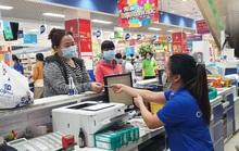 Mua hàng giá giảm còn 1.000 đồng tại siêu thị Co.opmart và Co.opXtra
