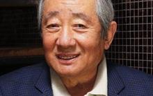 Tài tử gạo cội Song Jae Ho qua đời