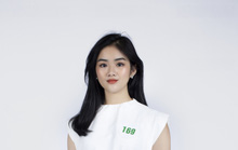 Hoa hậu Du lịch Việt Nam 2020: Lộ diện những nhan sắc ấn tượng