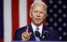Giới đầu tư vui mừng khi ông Joe Biden đắc cử Tổng thống Mỹ