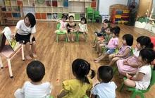 Hà Nội: Hỗ trợ hơn 11.000 giáo viên bị ảnh hưởng bởi Covid-19