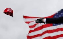 Cố vấn cấp cao mổ xẻ sai lầm của Tổng thống Trump