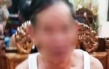 Tạm giữ ông già 73 tuổi bị tố nhiều lần hiếp dâm bé 13 tuổi