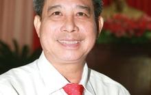 Chân dung tân Chủ tịch UBND tỉnh Hậu Giang