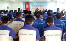 Hà Nội: Giám sát thực hiện chính sách qua hội nghị người lao động