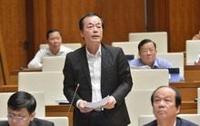 Bộ trưởng Bộ Xây dựng: Chuyển cơ quan điều tra nếu chủ đầu tư chây ì làm sổ hồng