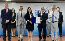 Trường ĐH Hoa Sen thành lập Khoa Luật