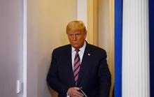 Ông Donald Trump còn bao nhiêu cơ hội lật ngược tình thế?