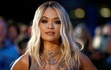 Rita Ora xin lỗi, nộp phạt hơn 300 triệu đồng vì mở tiệc giữa dịch Covid-19