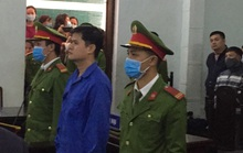 Lý do hoãn xử vụ cựu bác sĩ Phương về tội hiếp dâm ở Huế