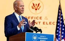 Ông Biden ra mắt nhóm hoạch định kinh tế, đảng Cộng hòa làm khó?