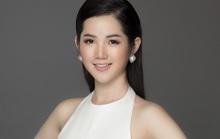 Top 5 Hoa khôi Du lịch Việt Nam 2020 nói gì sau cuộc thi?