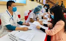 Thử nghiệm vắc-xin Covid-19: An toàn trên hết