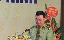Bộ Công Thương lập hội đồng kỷ luật Quyền cục trưởng Cục QLTT Bắc Ninh