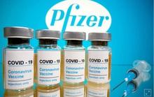 Anh: Người dị ứng nặng tiêm vắc-xin Covid-19 bị sốc phản vệ