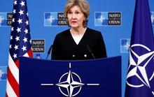 NATO đứng về phía Mỹ, coi Trung Quốc là mối nguy