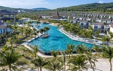 """Villas New World Phu Quoc Resort đón đầu """"cuộc đua"""" du lịch sức khỏe"""