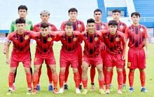 VFF chấp thuận Gia Định FC rút lui khỏi Giải Hạng nhất, CLB CAND sẽ thay thế?