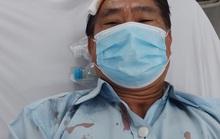 Phó trưởng phòng tại Cơ sở cai nghiện Bình Triệu bị nhân viên đánh thương tích
