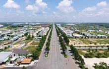 6 dự án tạo đột phá cho thị xã Bến Cát