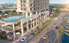 """Với 2.8 tỉ, căn hộ trung tâm TP HCM có """"ngoài tầm tay"""""""